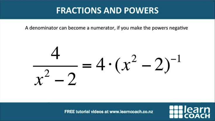 73 best mathematics images on pinterest math mathematics and algebra ncea calculus l3 differentiation fractions and powers fandeluxe Image collections