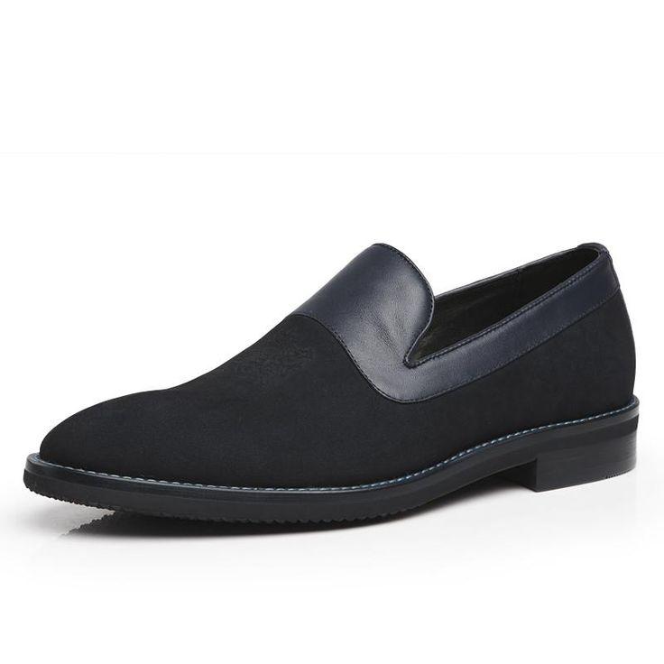 1000  ideas about Mens Designer Dress Shoes on Pinterest - Men ...