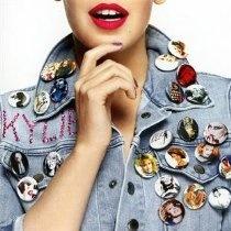 #Shopping #Bargain #DealsThe Best of Kylie Minogue (CD/DVD)  Price:$17.01
