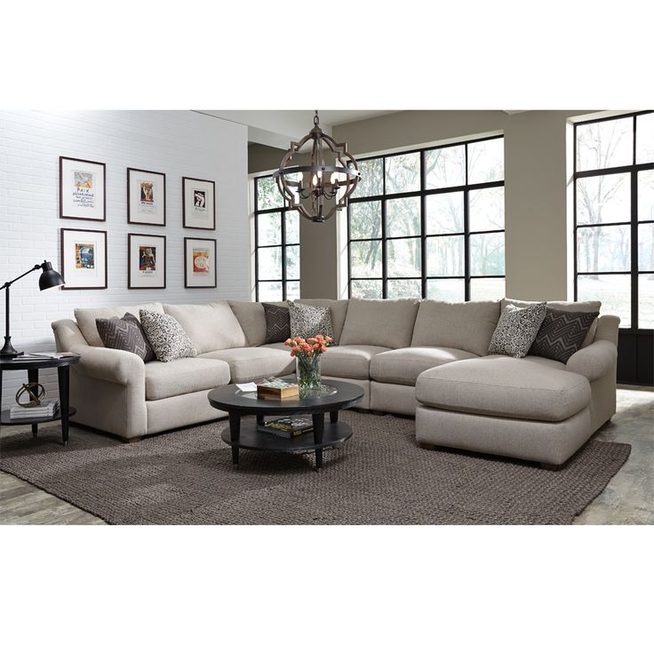 franklin sectional sofa brayden sectional