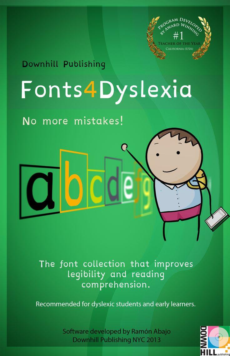 Dyslexia Testing: Questionnaire - A Preliminary Diagnosis