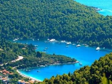Workaway in Greece. Help me on Skopelos Island, Greece