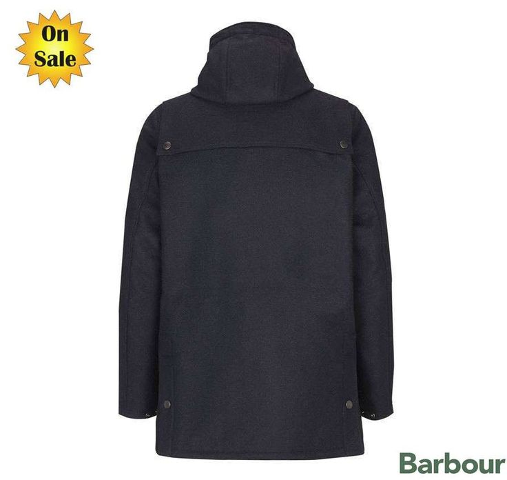 Barbour Shop San Francisco,Buy Latest styles Barbour Waxed Jackets,Cheap Barbour Jackets London And Barbour Coats Sale Ladies From Barbour Factory Outlet Store,Best Quality Cheap Barbour Jackets Ireland,  You Can Always Get Free Shipping