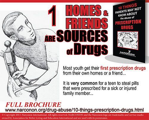 Best Drug Addiction Information Images On   Addiction