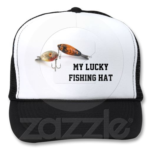 49 best images about rgebbiephoto best sellers on for Best fishing hat