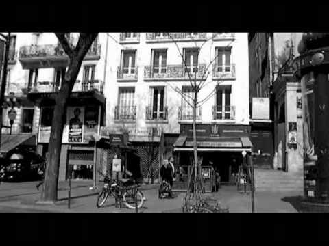 Jacques Dutronc - Paris s'éveille