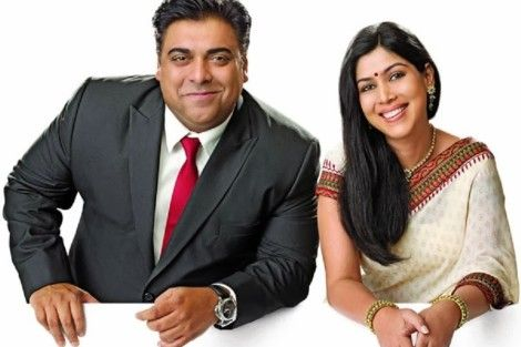 Ram Kapoor Tellywood Star - Ram Kapoor Rare and Unseen Images, Pictures, Photos & Hot HD Wallpapers