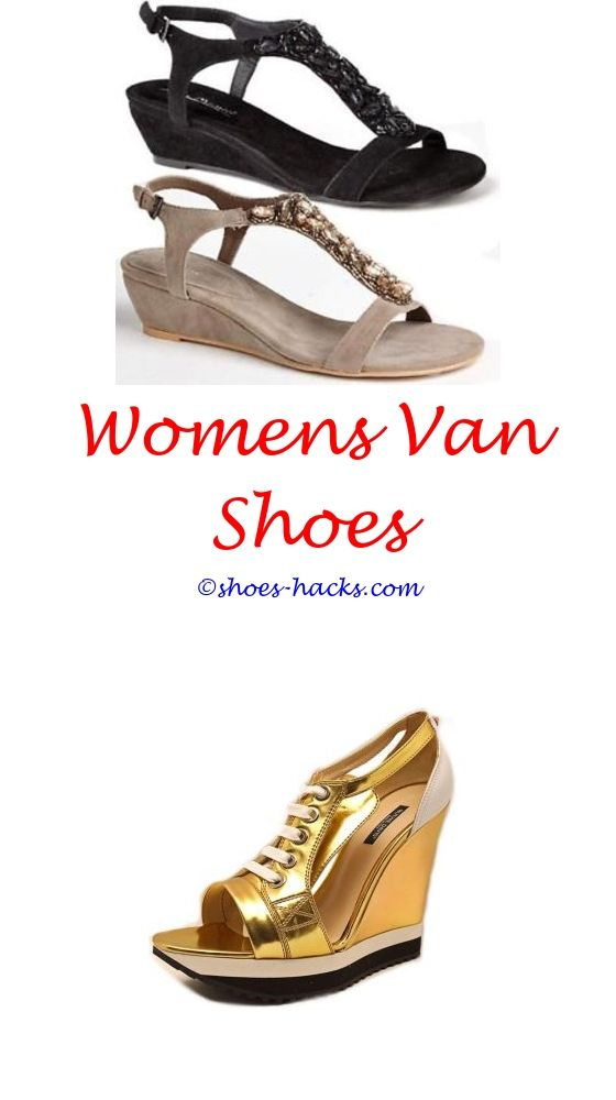 Wide Foot Zee, Escarpins Bout Ouvert Femme, Beige (Oatmeal 14), 39 EUNew Look