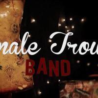 Female Trouble Band (femaletroubleband) on about.me