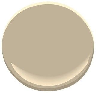 Kangaroo AF-145 Paint - paints stains and glazes - by Benjamin Moore matched to Pratt and Lamberts Winslow Gray