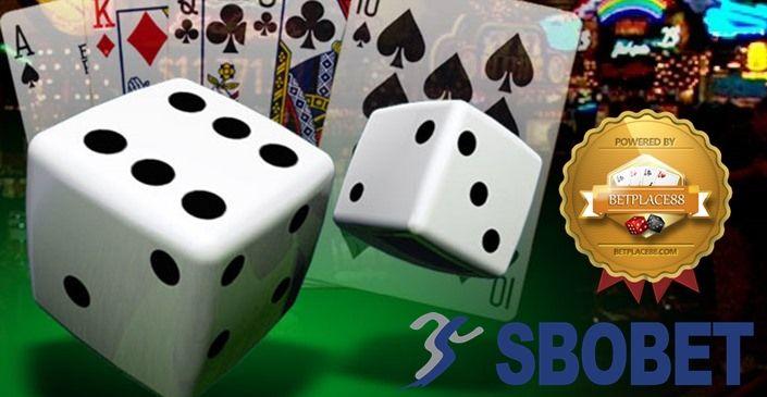 Apakah anda ingin bermain judi dadu online atau Sicbo di Sbobet? Namun anda butuh bantuan melalui Live Chat yang mana anda bisa menghubungi customer service yang bisa merespon anda dengan cepat, se…