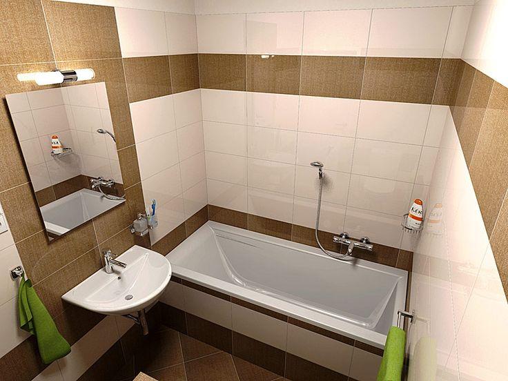 маленькая ванная комната 3 кв метра дизайн фото: 14 тыс изображений найдено в Яндекс.Картинках