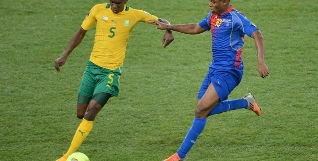 African Cup of Nations! Great article by @natsomji