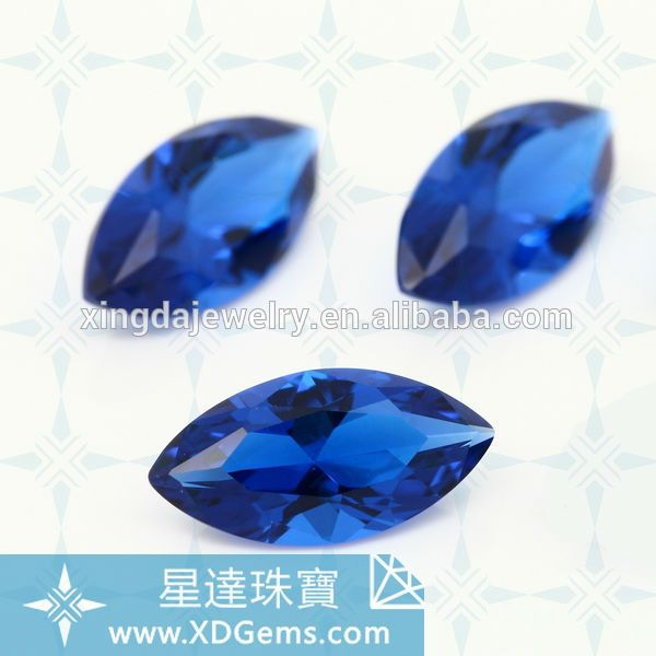 China Blue Sapphire Price, China Blue Sapphire Price Manufacturers and Suppliers on Alibaba.com