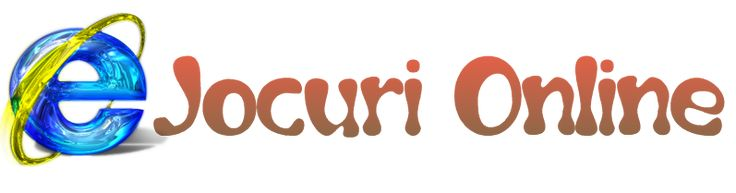 Welcome to jocurionlinehd.com! Here you can find most popular free online games in the world!