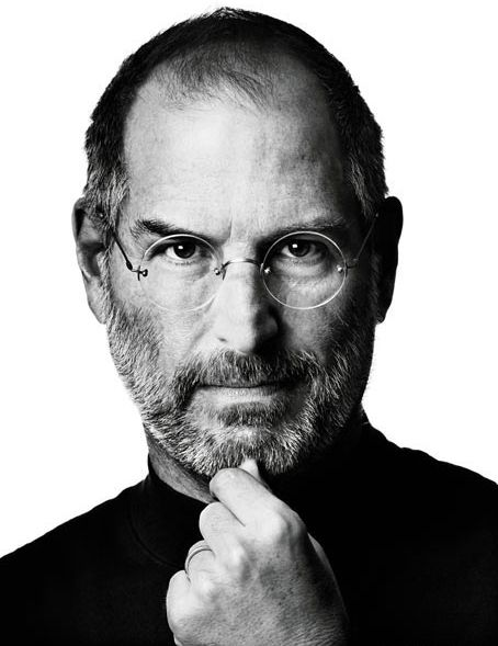 """""""Design is not just what it looks like and feels like. Design is how it works."""" -Steve Jobs"""