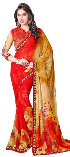 Buy Now Rs.1,500 /-  http://www.indianweddingsaree.com/product/183314.html  Beautiful & Designer Sarees- Bridal Wedding Sarees, Party Wear Saris and Bollywood Sarees