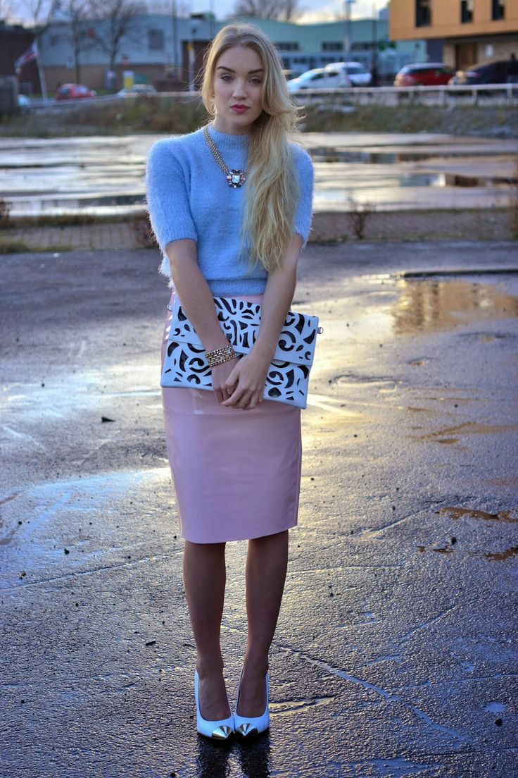17 best ideas about pvc skirt on cool