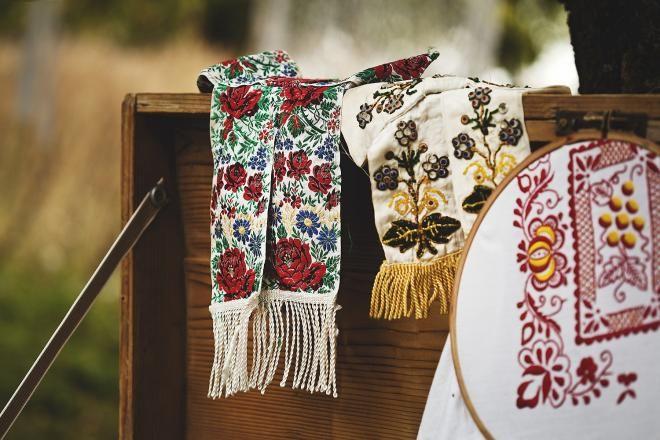 SAShE.sk - slovak handmade design
