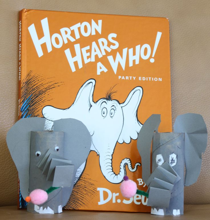 22 Best Horton Hears A Who Images On Pinterest