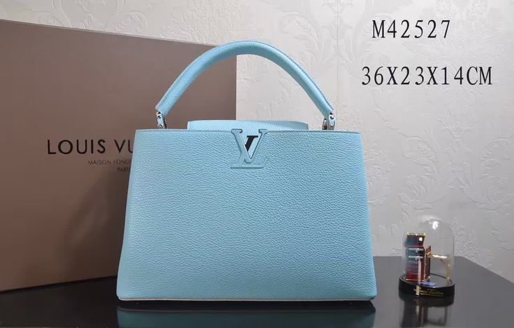 louis vuitton Bag, ID : 54394(FORSALE:a@yybags.com), the louis vuitton store, louis vuttoin, where to find louis vuitton bags, louis vuitton 4, louis vuitton camping backpack, louis vuitton luxury bags, louis vioton, louis vuitton close, louis vuitton handbag online, www louisvuitton, louis vuitton designer briefcases, louis vition #louisvuittonBag #louisvuitton #louis #voutton