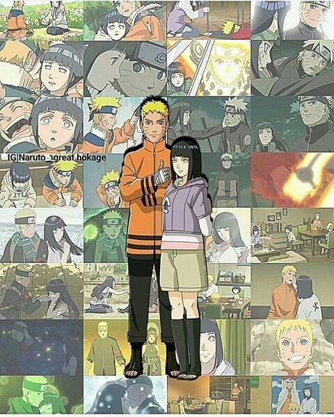 1000+ Images About Naruto Shippuden On Pinterest