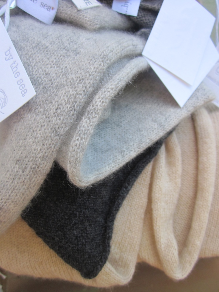 1000 Images About Diy Cashmere On Pinterest Cashmere
