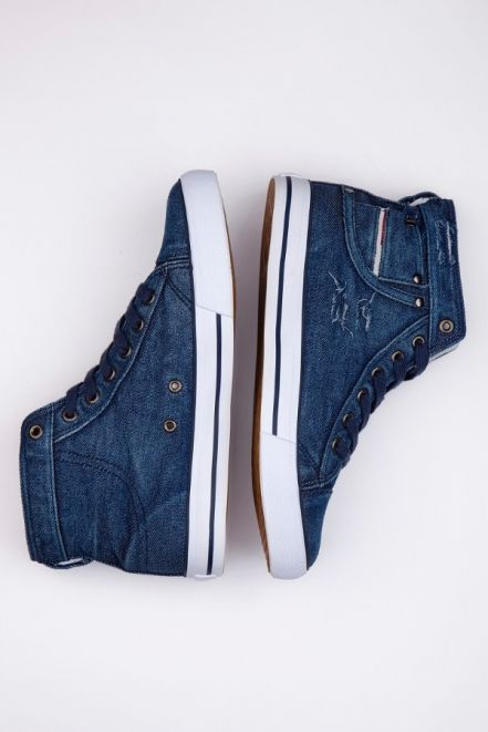 Pánská obuv | Freeport Fashion Outlet