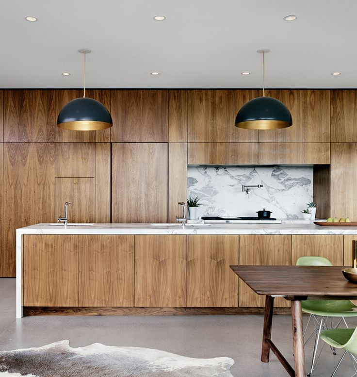 kitchen-dining-suspended lamp-island-6
