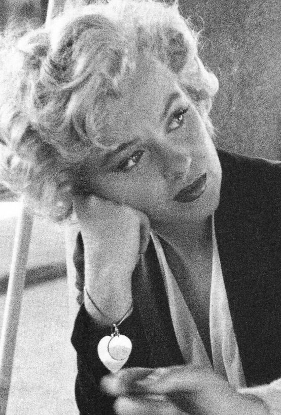 OurMarilyn : Photo