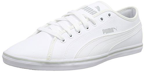 Puma Elsu v2 SL Unisex-Erwachsene Sneakers - http://besteckkaufen.com/puma/puma-elsu-v2-sl-unisex-erwachsene-sneakers