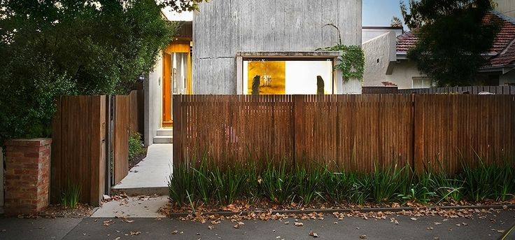 What Fencing Style Suits Your Home's Architecture?  Matching the fencing with your home's architecture is about showing a thoughtful marriage between the property, fence and landscaping. Whilst you want to consider functional needs and express your personality too, bringing the entire package together is essential. Here are the most popular architectural designs in Australian housing and how to go about matching your fencing style to each. #fencingstyles #Architecture #Australianhouseing