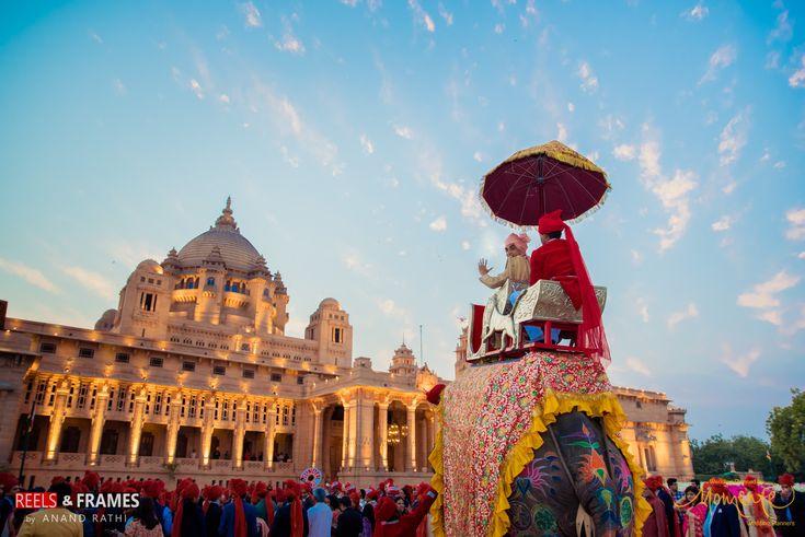 7 Best Royal Barat Procession Images On Pinterest