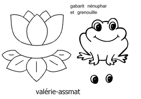 gabarit-nenuphar-et-grenouille-grand-modele.jpg