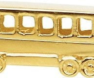 Please note that product images are enlarged to show detail. The actual item is 0.335 – (approx. 3/8 in.) inches long and 0.867 – (approx. 7/8 in.) inches wide. The School Bus Charm, 14K Y...: Products Image, Easili Attached, Charms Shape, Schools Buses, Bus Charms, School Buses, Jumping Rings, Actually Items, Rembrandt Charms