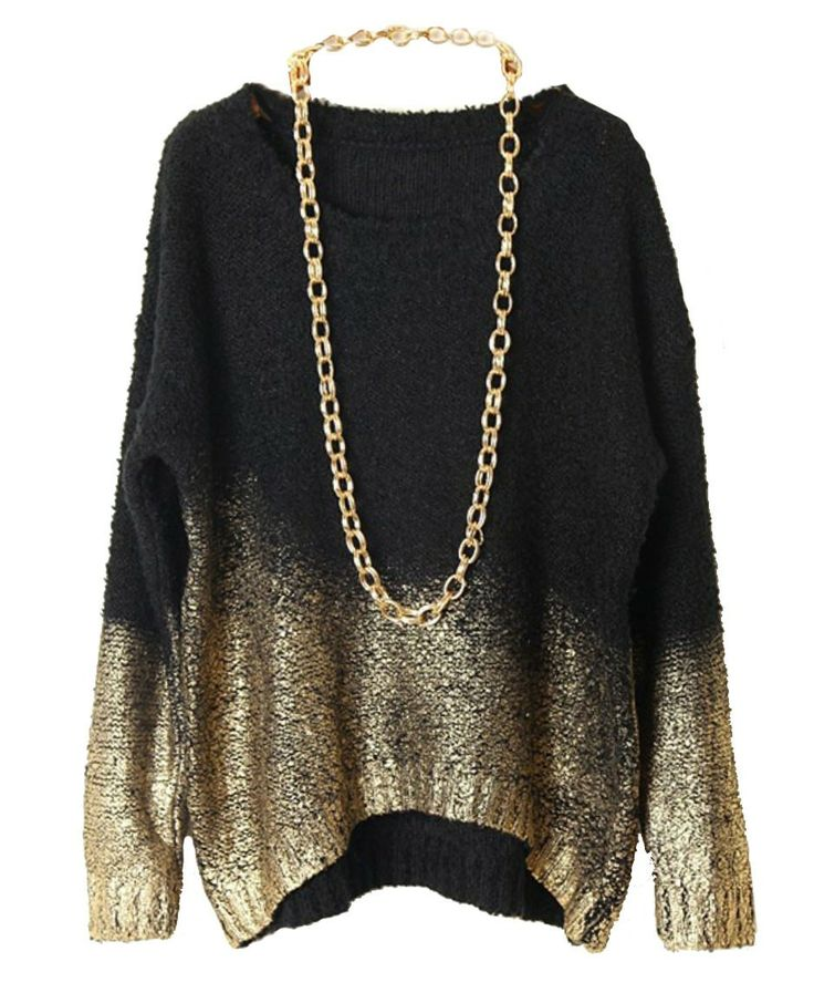 174 best Sweaters images on Pinterest | Sweater weather, Jumpers ...