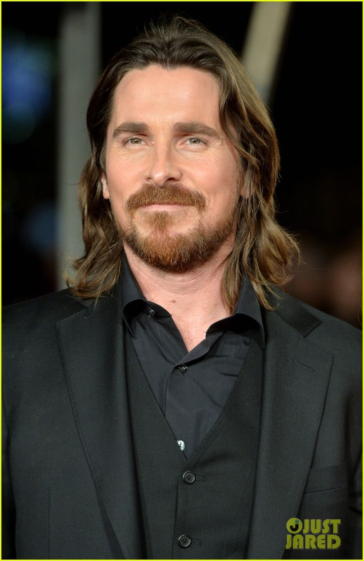 1000+ images about Christian Bale on Pinterest | L'wren ... Christian Bale