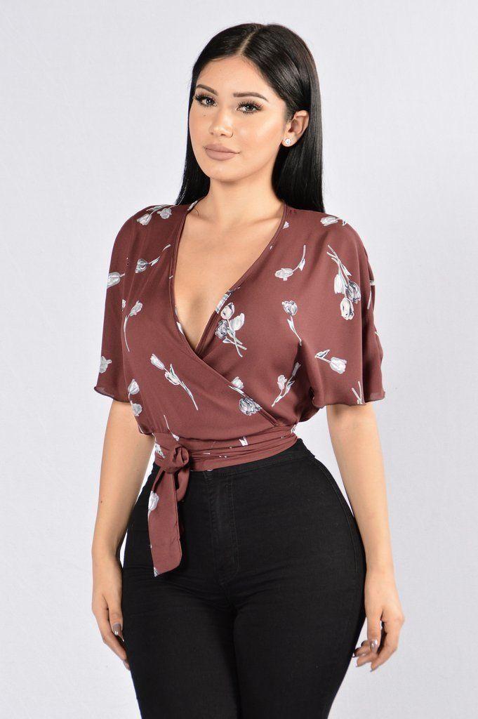 72c64df102 #Outfit #FashionNova #Clothes #Sexy #Wardrobes #Baddie #BodyGoals #Curvy