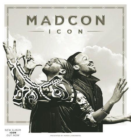 Madcon Tour 2014-Tickets   Vorverkauf ab Freitag   Konzerte in München, Frankfurt, Köln, Hamburg und Berlin
