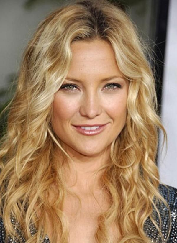 Best Cut For Long Curly Hair and very easy