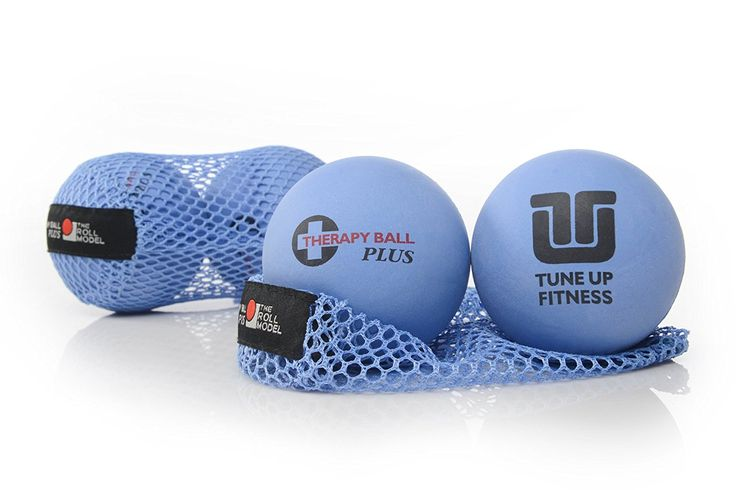 Jill Miller Yoga Terapia Tune Up Bolas Plus - Mixto y el alivio del dolor muscular: Amazon.co.uk: Salud y cuidado personal