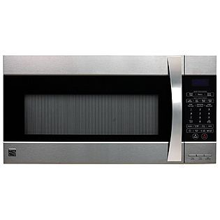 Attractive Our Convection Oven/microwave Combo!!! I Didnu0027t Even Know You