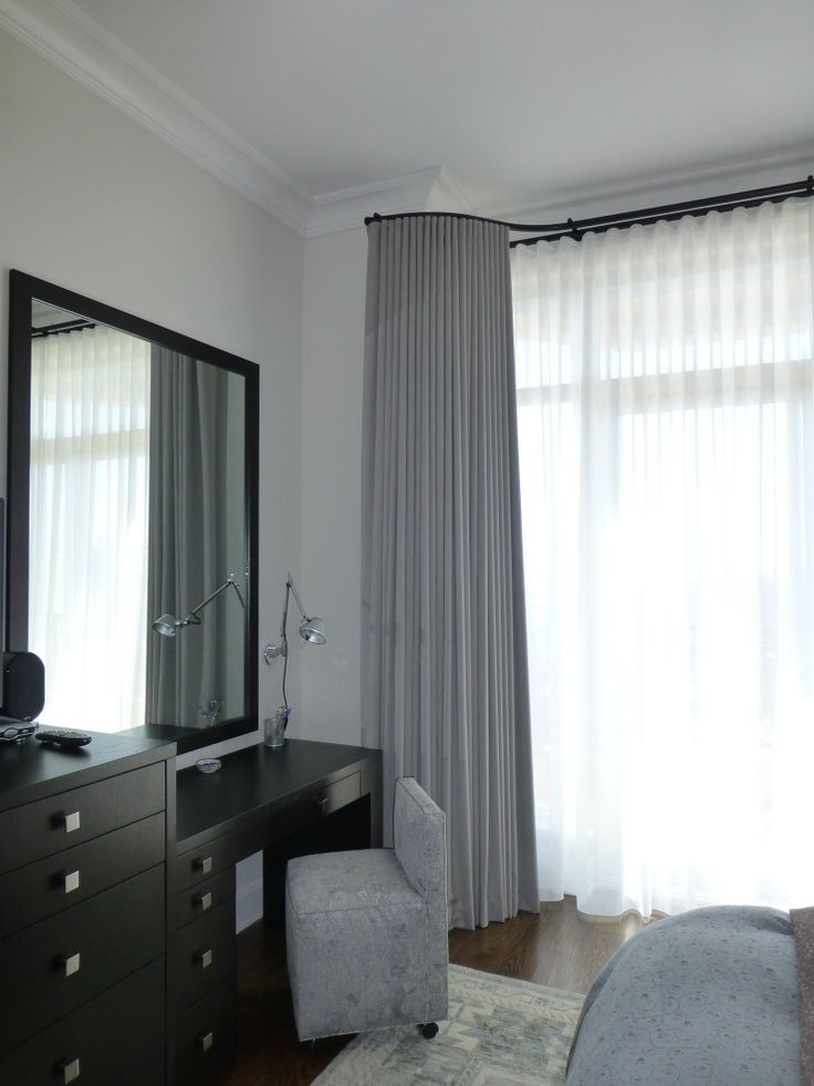 215 best window treatments images on pinterest curtains drapery ideas and window treatments