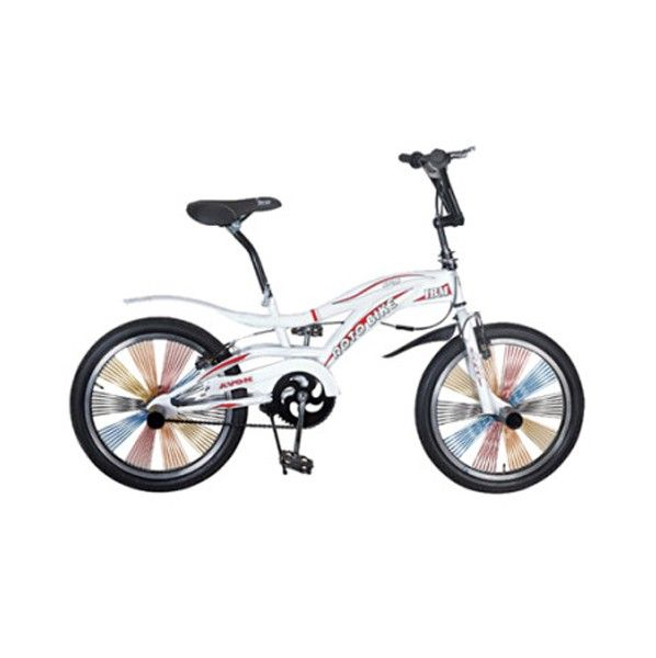 Cycle Online In India Buy Bicycle Bicycle Mtb Bicycle
