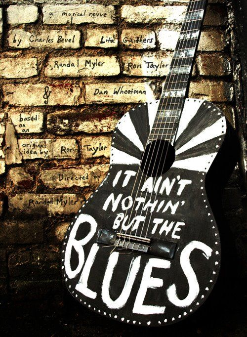 it aint nothin but the blues Artist Guitars Australia - http://www.kangabulletin.com/online-shopping-in-australia/artist-guitars-australia-the-home-of-guitar-enthusiasts/ #artist #guitars #australia guitars online australia, ibanez guitars for sale and custom guitars sydney http://www.guitarandmusicinstitute.com