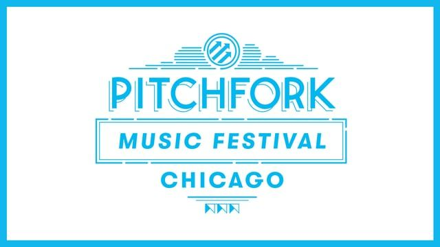 In what has now become a yearly tradition, we present to you the main trailer for the 2016 Pitchfork Music Festival. This animation, along with a few other pieces we created, will play all weekend during the festival on two giant jumbotron screens. The look and feel of the animation is built upon the branding and illustrations created for this year's festival.  PITCHFORK: Creative Director: Michael Renaud  ILLUSTRATION: Simone Noronha  OPTIMUS DESIGN: Creative Director: Donnie Baue...