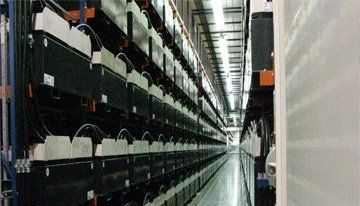 Energy Storage The Path Ahead for Renewables