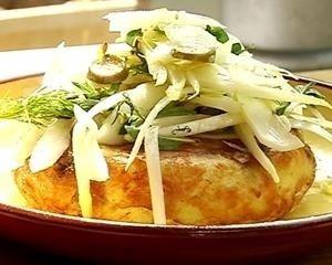 simple dinner recipes spanish-recipes healthy-recipes-gluten-free foodstuff-i-love