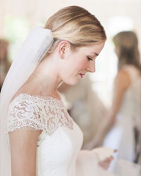 Bridal Hairstyle With Rose : 46 best lovely lela brides images on pinterest