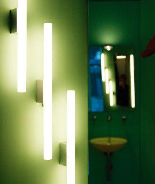 Awesome Top Light Lichtstange Sockel Top Light Lichtstange Sockel kaufen Online Hamburg